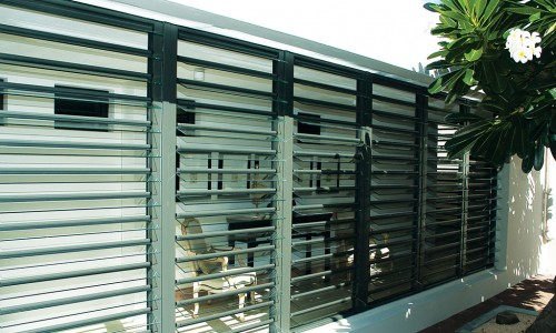 JMD_0000s_0002_Glass louvres