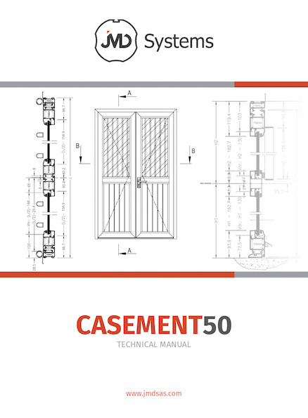 Technical Catalogue Cover3