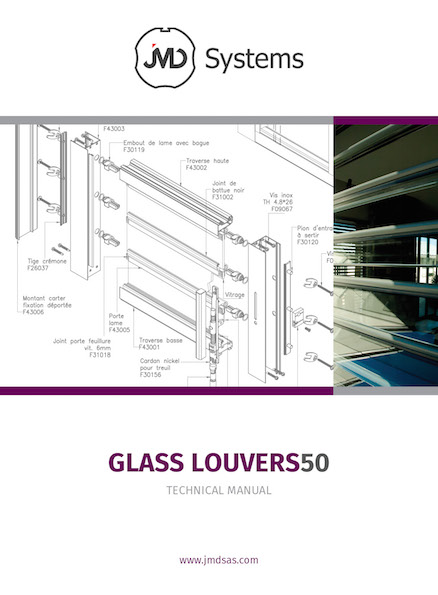 Technical Catalogue Cover4
