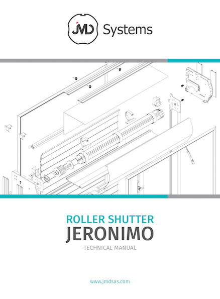Technical Catalogue Cover5