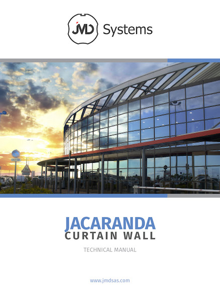 Technical Catalogue Cover6